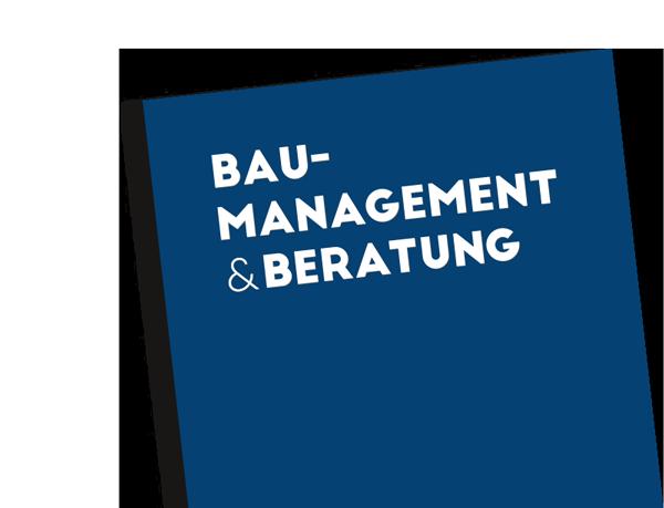 Leistungen: Ing. Blamauer Robert - Baumanagement & Bauberatung
