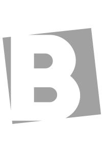 Ing. Blamauer GmbH - Göstling/Ybbs