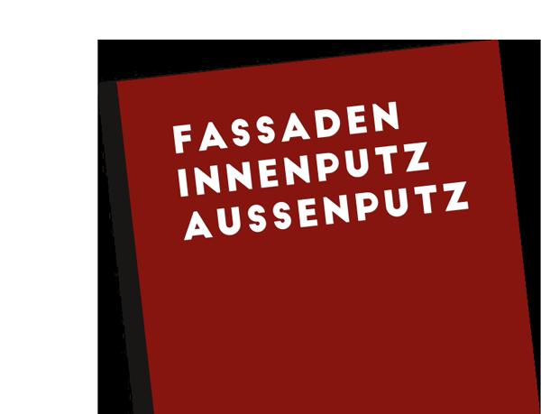 Leistungen: Ing. Blamauer Bau GmbH - Fassaden, Innenputz, Aussenputz