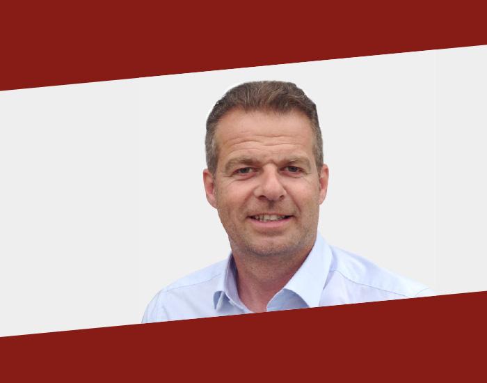 Baumeister Roman Pichler - Ing. Blamauer GmbH
